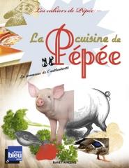 L_Cuisine_Pepee_couv.jpg